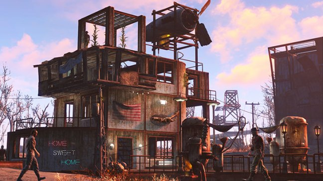 Fallout4_WastelandWorkshop02_730x411-2