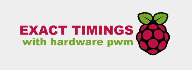 Miraculous How To Use Hardware Pwm Clk To Get Exact Timings On A Raspberry Pi Wiring Database Ilarigelartorg