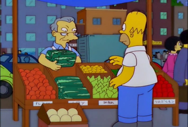 http---s3cf.recapguide.com-img-tv-117-10x23-The-Simpsons-Season-10-Episode-23-28-c427