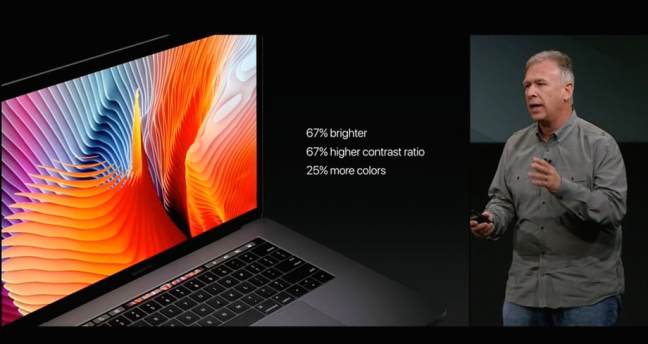 macbook-pro-2016-display