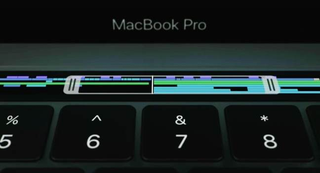 macbook-pro-2016-touchbar-2