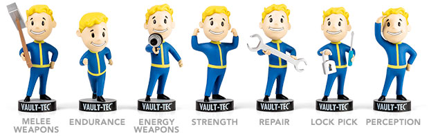 1af2_fallout_bobbleheads_grid_embed