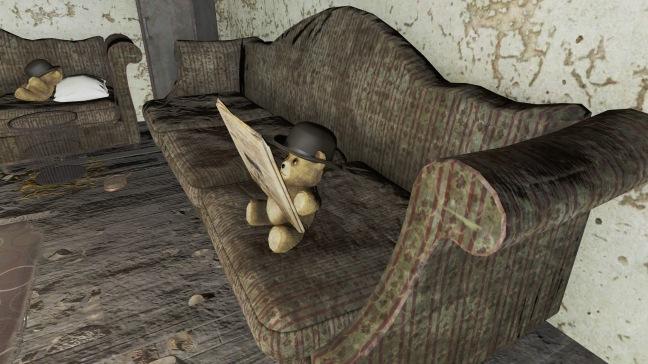 Fallout 4_20160831225118