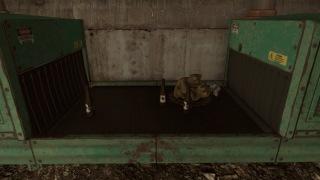 Fallout 4_20170107144025