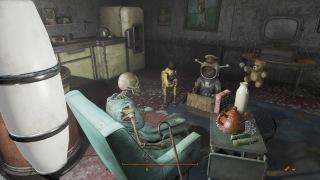 Fallout 4_20170524212343