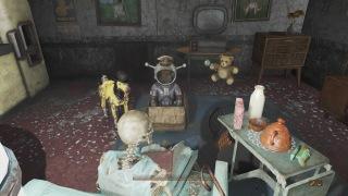 Fallout 4_20170524212355