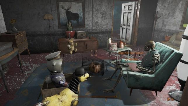 Fallout 4_20170524212412