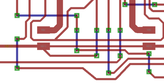 pcb-bottom-example