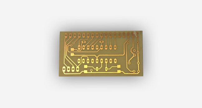 pcb-finished