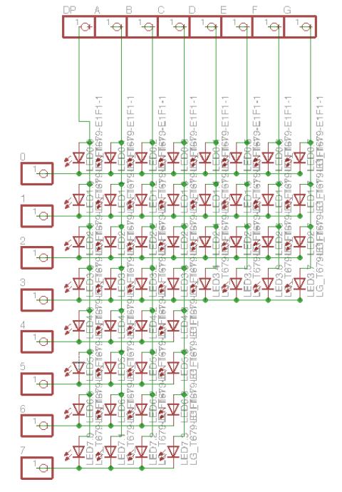 wordlcock-matrix-schematic