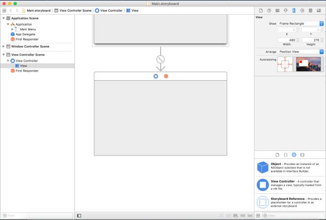 xcode-gui-editor