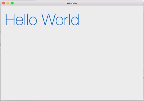 hello-world-app-mac