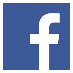 nerdhut-fb-logo