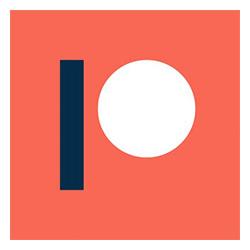 nerdhut-patreon-logo