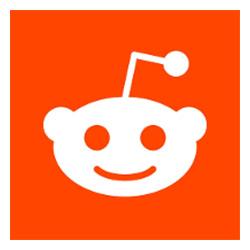 nerdhut-reddit-logo