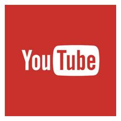 nerdhut-yt-logo