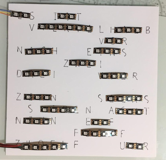 led-plate-layout