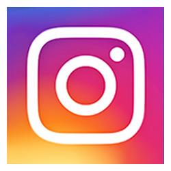 nerdhut-instagram-logo