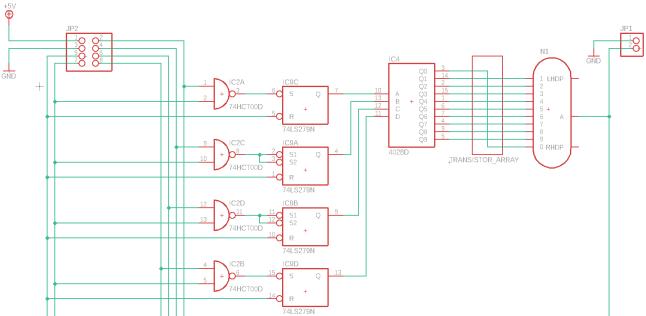 control-circuit-upper