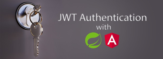 How to implement JWT authentication in Spring Security and